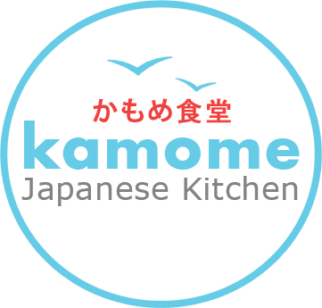 Kamome – Japanese Kitchen